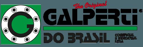 Galperti Brasil