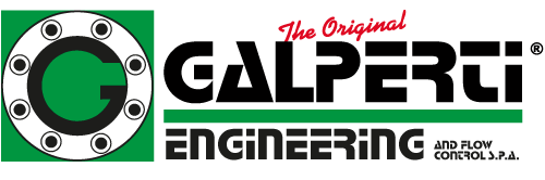 Galperti Engineering