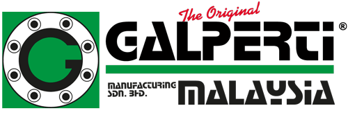 Galperti Malysis