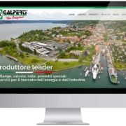 Galperti Online