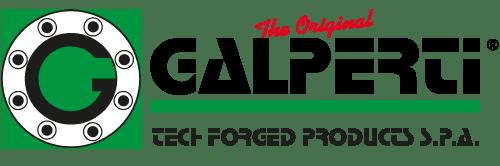 Galperti Techforged