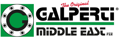 Galperti middle east