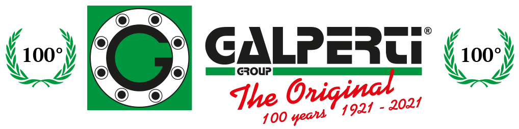 Galperti Group